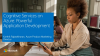 Cognitive Services on Azure: Powerful Application Development