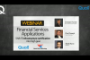 [Webinar] Financial Application Certification  Shift Release into High Gear!