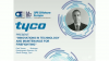 Tyco Present: Innovations In Technology and Maintenance For Firefighting