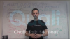 [ChalkTalk] Multi-Cloud Solution with Quali Cloud Sandboxes