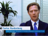 Templeton Emerging Markets Investment Trust: Video Overview