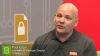 [VIDEO] WannaCry, GDPR and Protecting the Growing IoT