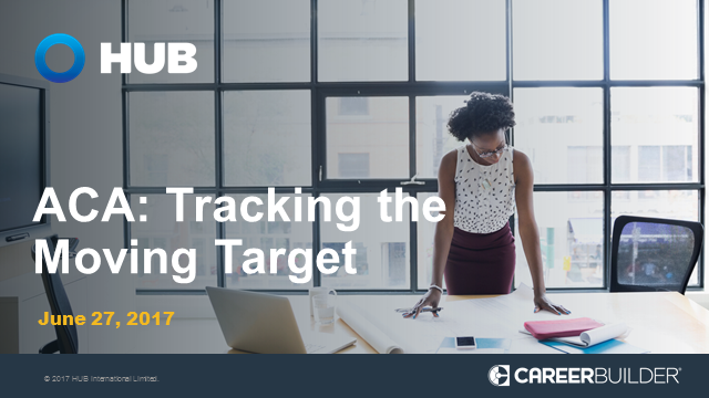Target Benefit Hub >> Anticipated Health Reform Changes How To Prep Your Employee Benefit