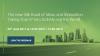 The new Silk Road of innovation: Taking your IP into ASEAN and the World