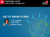 Get to Know a CMO: A Conversation With IBM's Maria Winans