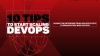 10 Tips to Start Scaling DevOps
