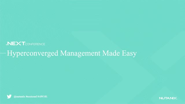 Management Made Easy