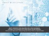 NGS: New Business Models in Diagnostics and Drug Development