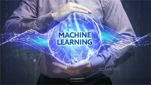 Machine Learning Is Re-Inventing Business Process Optimization