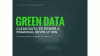 A Green Data Revolution in Fintech