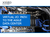 Virtual I/O: The Path to an Agile Data Center