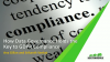 How Data Governance Holds the Key to GDPR Compliance