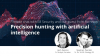 Precision Hunting with Artificial Intelligence
