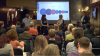 Video Panel: Top UK Email Challenges and How to Solve Them