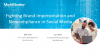 Fighting Brand Impersonation and Noncompliance in Social Media