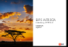 BPI Africa - Equity Fund 2nd Quarter 2017 Review