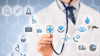 A New Approach to Medical Device Management to Empower Digital Healthcare