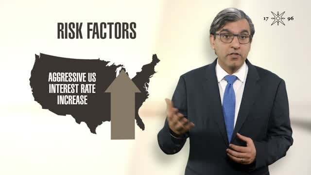 VIDEO - Why is the time right for emerging market debt ?