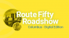 Route Fifty Roadshow: Columbus