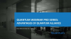 Quantum Pro Series: Advantages of Quantum Alliance