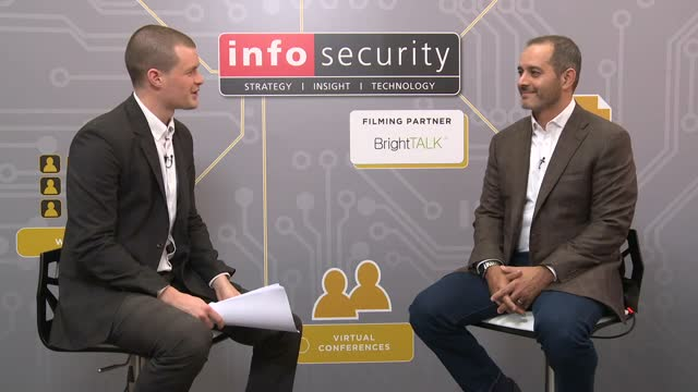 [VIDEO] Public or Private Cloud: Which is More Secure?