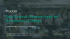 Learn How to Operationalize IoT Apps on Pivotal Cloud Foundry