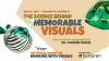 The Science Behind Memorable Visuals