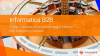 3 Best Practices for Implementing A Modern B2B Integration Solution