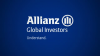5 years of Allianz RiskMaster