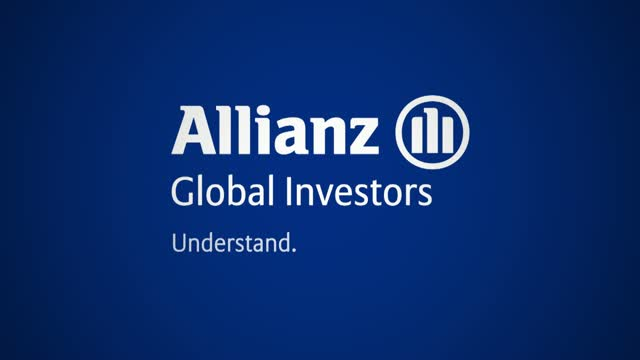 AllianzGI - H2 Equity Outlook