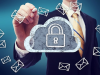 Using Email Encryption with Cloud-based Email Applications