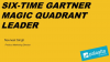 Insights from the 2017 Gartner Magic Quadrant for NGFW