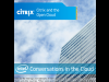 Conversations in the Cloud: Citrix and the Open Cloud