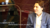 Insights with Cyber Leaders with Marek Pietrzyk