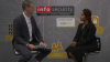 [VIDEO] KPN Telecom's CISO Jaya Baloo on Ransomware, the IoT and 'Hacking Back'