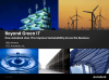 Beyond Green IT – How Autodesk Uses IT to Improve Sustainability