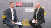[VIDEO] CREST President Ian Glover on GDPR & May 2018