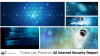 Threat Lab Presents: Q1 Internet Security Report