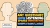 Any Questions? How Listening Sparks Innovation