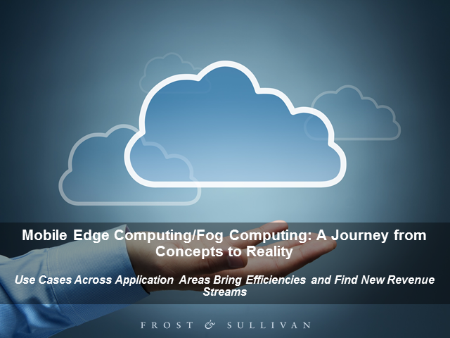Mobile Edge Computing/Fog Computing: A Journey from Concepts to Reality