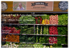 "The ""Whole Food"" economy: changing trends in the food industry"