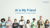 AI is My Friend - A Practical View for Contact Centers