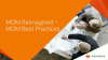 MDM Reimagined - MDM Best Practices
