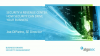 Security a Revenue Center: How Security Can Drive Your Business