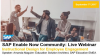 SAP Enable Now Community: Instructional Design for Employee Engagement
