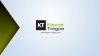 Holistic Approach to Problem Solving for IT and Tech Support from Kepner-Tregoe