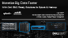 Monetize Big Data Faster with Dell EMC Ready Solutions for Splunk & Hadoop