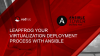 Marrying DevOps and Virtualization for Better Deployment Automation