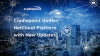 Cradlepoint Unifies NetCloud Platform with New Updates