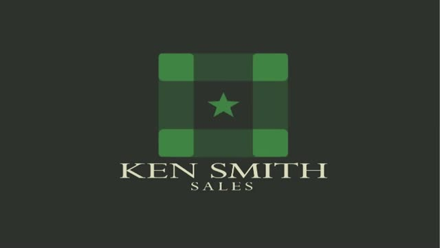 Sales Lessons from the Masters: Session 3